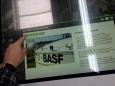 basf_table_testing_0007