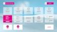 cebit_cloud_360_touch_app_0001