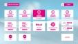 cebit_cloud_360_touch_app_0002