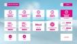 cebit_cloud_360_touch_app_0003