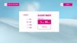 cebit_cloud_360_touch_app_0004