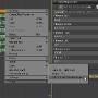 CubemapLoader script