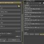 Set Path for CubemapLoader dialogue