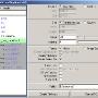 MultiCamPlayblast window