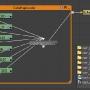 Fusion file (created automatically)