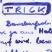 die_schoenste_handschrift_006