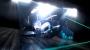 dw_concert_0003