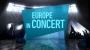 dw_concert_0010