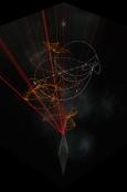 Track 10 - Lux Aeterna