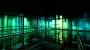 grid_0025 - 3D & Animation by Claus Helfenschneider