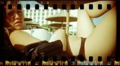 holga_holiday_006
