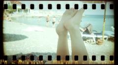 holga_holiday_007