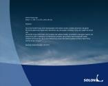 solon12_app_0002
