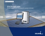 solon12_app_0003