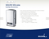 solon12_app_0005
