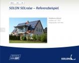 solon12_app_0009