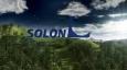 solon_0001